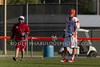 Freedom @ Boone Boys Lacrosse - 2011 DCEIMG-0560
