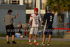 University @ Boone Boys JV Lacrosse  - 2011 DCEIMG-9608