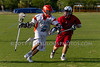 Freedom @ Boone Boys Lacrosse - 2011 DCEIMG-0650