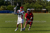 Freedom @ Boone Boys Lacrosse - 2011 DCEIMG-0647