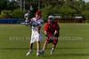 Freedom @ Boone Boys Lacrosse - 2011 DCEIMG-0647