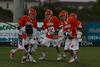 Boone High School @ Timber Creek High School JV Lacrosse 2011 - DCEIMG-2258
