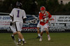 Boone High School @ Timber Creek High School JV Lacrosse 2011 - DCEIMG-2290