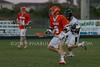 Boone High School @ Timber Creek High School JV Lacrosse 2011 - DCEIMG-2253