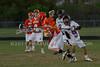 Boone High School @ Timber Creek High School JV Lacrosse 2011 - DCEIMG-2263