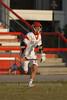 University @ Boone Boys JV Lacrosse  - 2011 DCEIMG-9599