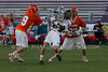 Boone High School @ Timber Creek High School JV Lacrosse 2011 - DCEIMG-2231