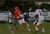 Boone High School @ Timber Creek High School JV Lacrosse 2011 - DCEIMG-2292