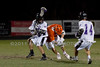 Boone High School @ Timber Creek High School JV Lacrosse 2011 - DCEIMG-2374