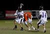 Boone High School @ Timber Creek High School JV Lacrosse 2011 - DCEIMG-2374