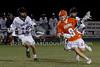 Boone High School @ Timber Creek High School JV Lacrosse 2011 - DCEIMG-2360