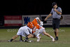 Boone High School @ Timber Creek High School JV Lacrosse 2011 - DCEIMG-2373