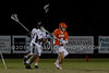 Boone High School @ Timber Creek High School JV Lacrosse 2011 - DCEIMG-2335