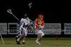 Boone High School @ Timber Creek High School JV Lacrosse 2011 - DCEIMG-2335
