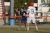 University @ Boone Boys JV Lacrosse  - 2011 DCEIMG-9547