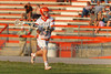 Freedom @ Boone Boys Lacrosse - 2011 DCEIMG-0680