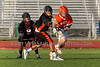 Boone Braves @ Winter Park Boys Lacrosse - 2011 DCEIMG-3730