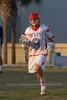 University @ Boone Boys JV Lacrosse  - 2011 DCEIMG-9617