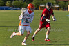 Freedom @ Boone Boys Lacrosse - 2011 DCEIMG-0669