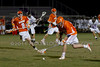 Boone High School @ Timber Creek High School JV Lacrosse 2011 - DCEIMG-2362