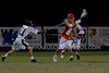 Boone High School @ Timber Creek High School JV Lacrosse 2011 - DCEIMG-2333