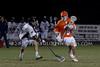 Boone High School @ Timber Creek High School JV Lacrosse 2011 - DCEIMG-2359