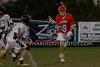 Boone High School @ Timber Creek High School JV Lacrosse 2011 - DCEIMG-2291