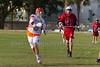 Freedom @ Boone Boys Lacrosse - 2011 DCEIMG-0671