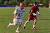 Freedom @ Boone Boys Lacrosse - 2011 DCEIMG-0669