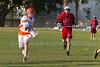 Freedom @ Boone Boys Lacrosse - 2011 DCEIMG-0672