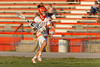 Freedom @ Boone Boys Lacrosse - 2011 DCEIMG-0679