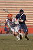 University @ Boone Boys JV Lacrosse  - 2011 DCEIMG-9522