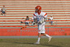 University @ Boone Boys JV Lacrosse  - 2011 DCEIMG-9530