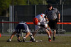 University @ Boone Boys JV Lacrosse  - 2011 DCEIMG-9535