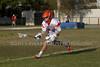 University @ Boone Boys JV Lacrosse  - 2011 DCEIMG-9528