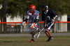 University @ Boone Boys JV Lacrosse  - 2011 DCEIMG-9537