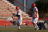 University @ Boone Boys JV Lacrosse  - 2011 DCEIMG-9538