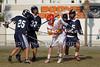 University @ Boone Boys JV Lacrosse  - 2011 DCEIMG-9524