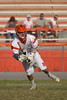 University @ Boone Boys JV Lacrosse  - 2011 DCEIMG-9523