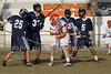 University @ Boone Boys JV Lacrosse  - 2011 DCEIMG-9525