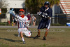 University @ Boone Boys JV Lacrosse  - 2011 DCEIMG-9533