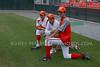 Colonial @ Boone Boys Varsity Baseball - 2011 DCEIMG-5748