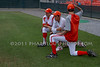 Colonial @ Boone Boys Varsity Baseball - 2011 DCEIMG-5750