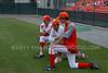 Colonial @ Boone Boys Varsity Baseball - 2011 DCEIMG-5749