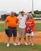 Colonial @ Boone Boys Varsity Baseball - 2011 DCEIMG-5783