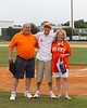 Colonial @ Boone Boys Varsity Baseball - 2011 DCEIMG-5780