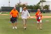 Colonial @ Boone Boys Varsity Baseball - 2011 DCEIMG-5779