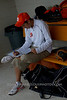 Colonial @ Boone Boys Varsity Baseball - 2011 DCEIMG-5752