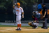Cypress Creek @ Boone Varsity Baseball - 2011 DCEIMG-1218
