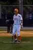Cypress Creek @ Boone Varsity Baseball - 2011 DCEIMG-1222